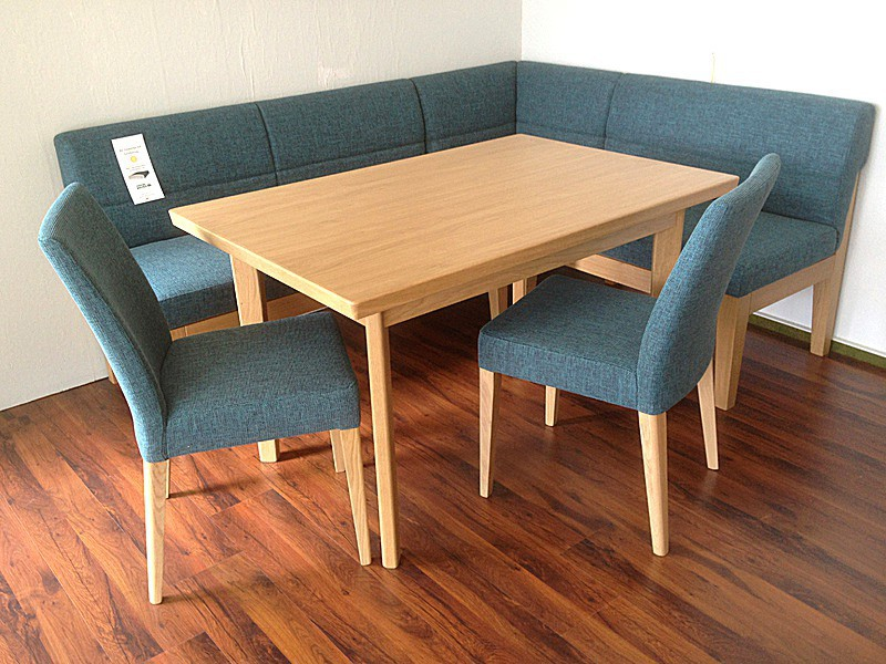 georg bauer der m bel bauer essen. Black Bedroom Furniture Sets. Home Design Ideas